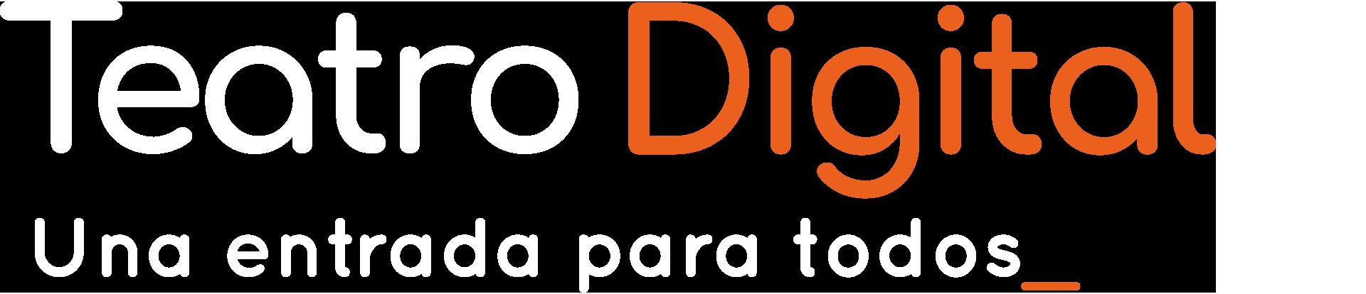 Teatro Digital