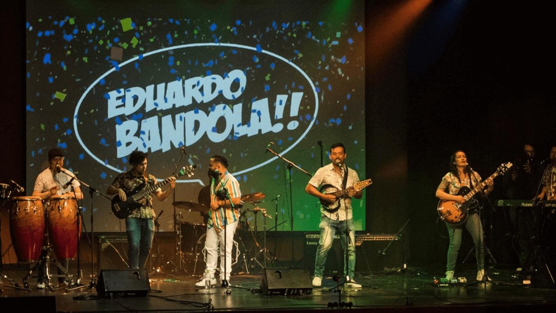 eduardo-bandola-y-los-bandoleros-colombia