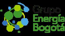 Grupo Energía de Bogotá