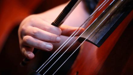 Aviso modificatorio y aclaración Nº. 1 a los términos de la convocatoria Nº 2 de 2021 Agrupaciones Juveniles de la Orquesta Filarmónica de Bogotá