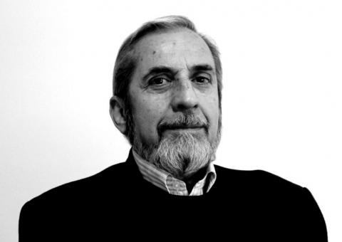 Adiós a Jorge Plata, el pionero del teatro en Colombia