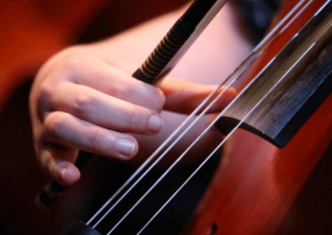 Horarios de audiciones de la Convocatoria Nº 1 de 2021 orquestas juveniles de la Orquesta Filarmónica de Bogotá