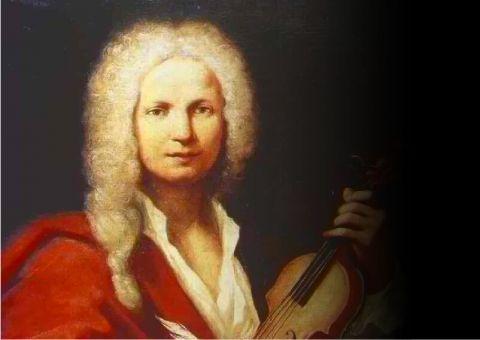 ¿A qué suena la música de Antonio Vivaldi?