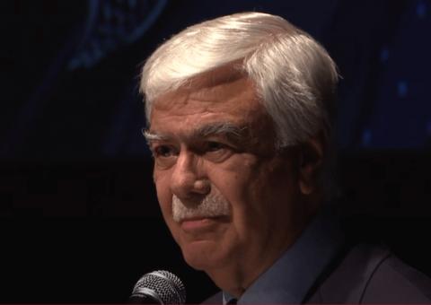 Fallece el escritor y cronista Germán Castro Caycedo
