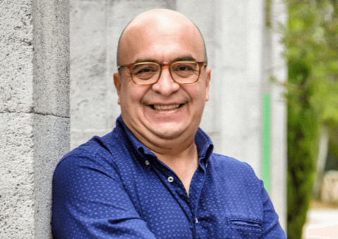 El Teatro Mayor Julio Mario Santo Domingo comienza su programación presencial de agosto con Gonzalo Montes y el Quinteto Leopoldo Federico, Teatro Cenit, la Orquesta Filarmónica de Bogotá y Julio Victoria