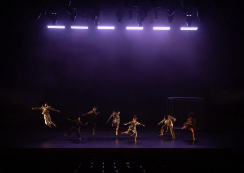 Guitarra, danza, música clásica y teatro: esta es la programación del Teatro Julio Mario Santo Domingo en la segunda semana de septiembre