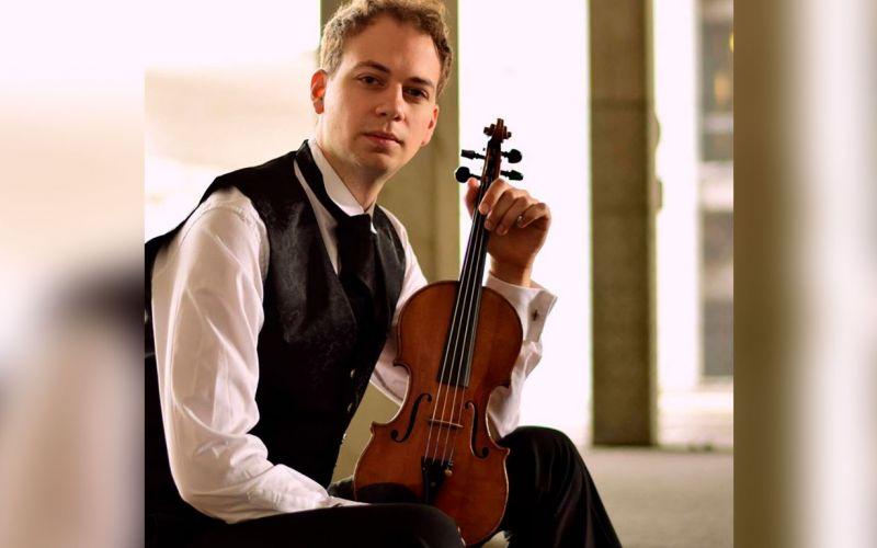 Daniel Auner